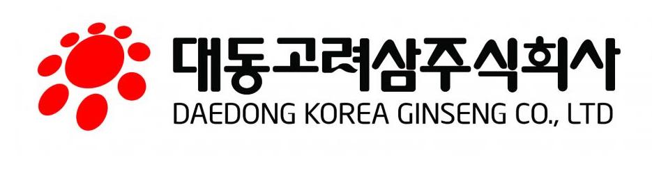 logo deadong