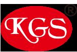 logo kgs