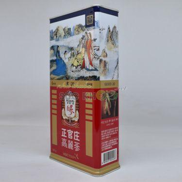 Hồng sâm củ khô Cheong Kwan Jang Hàn Quốc 300gr số 20