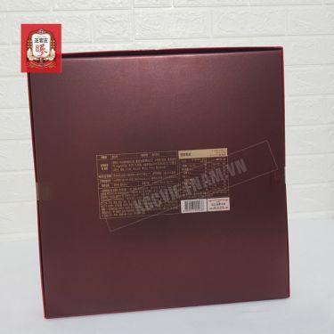 Nước hồng sâm Won Cheong Kwan Jang 70ml x 30 gói