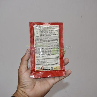Nước hồng sâm Hàn Quốc DeaHan 70ml x 24 gói